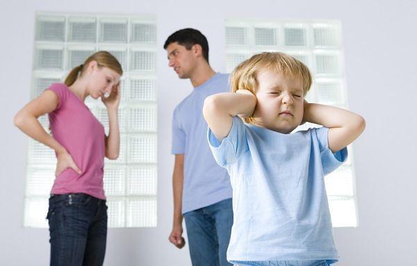 Пособие на ребенка, не получающего алименты в 2020 году