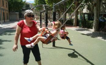 Компенсация за путевку в детский лагерь 2020 году