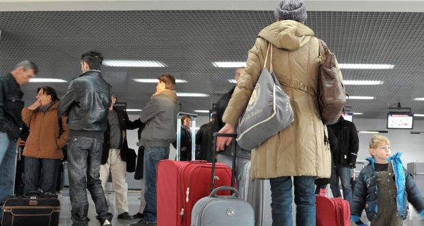 Компенсация провоза багажа переселенцам-соотечественникам в 2020 году