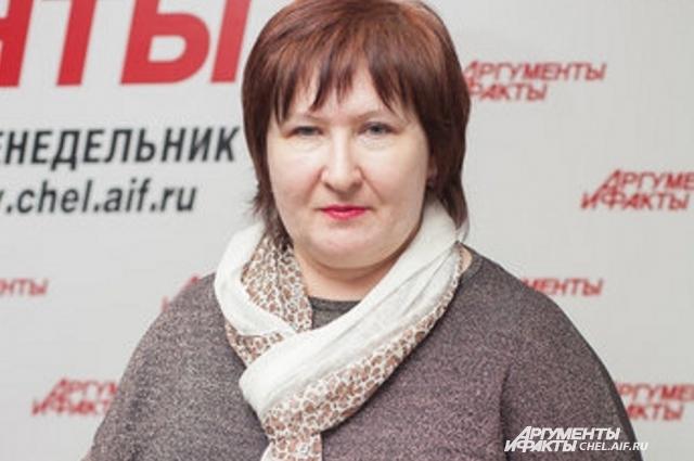 Пособия на ребенка в Челябинской области и Челябинске в 2020 году