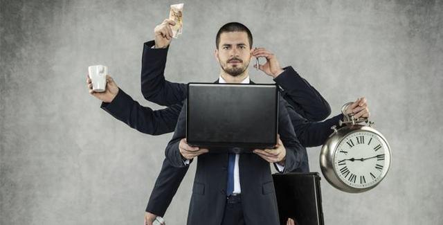 Как выплачивается компенсация отпуска совместителю