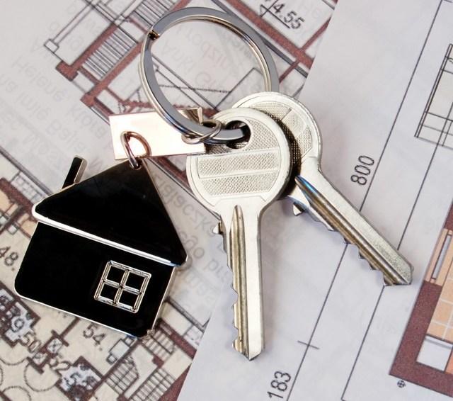 Как получить государственный жилищный сертификат в 2020 году