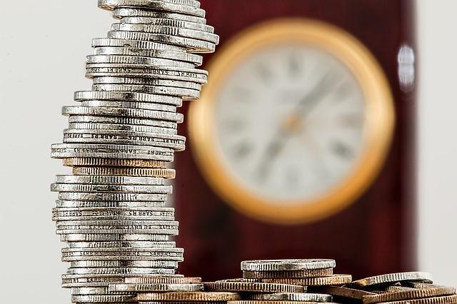 Какие можно получать социальные надбавки к пенсии в 2020 году