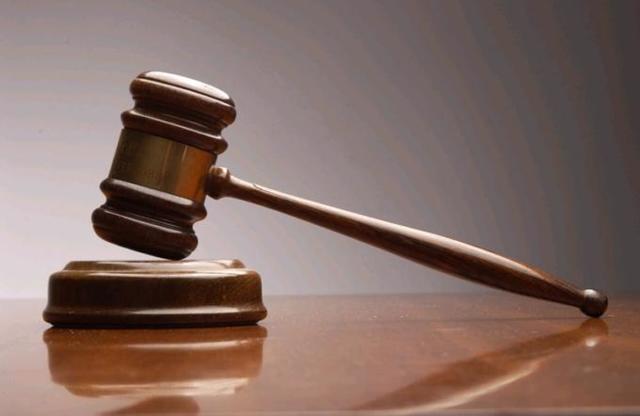 Компенсация за нарушение разумных сроков судопроизводства в 2020 году