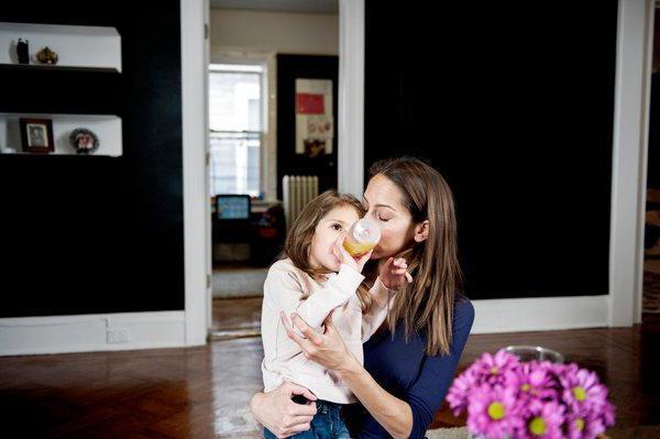 Пособия по беременности и родам для матерей одиночек 2020: размер