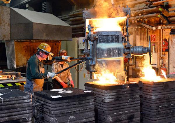 Какие полагаются льготы шахтерам за вредные условия труда в 2020 году