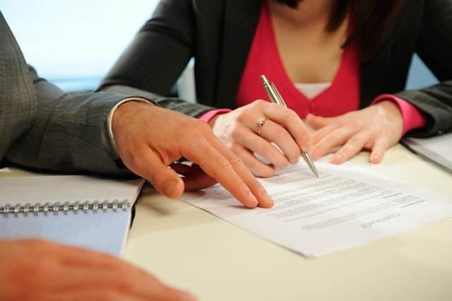 Компенсации при разводе - моральная, за ипотечную квартиру, за ремонт в 2020 году