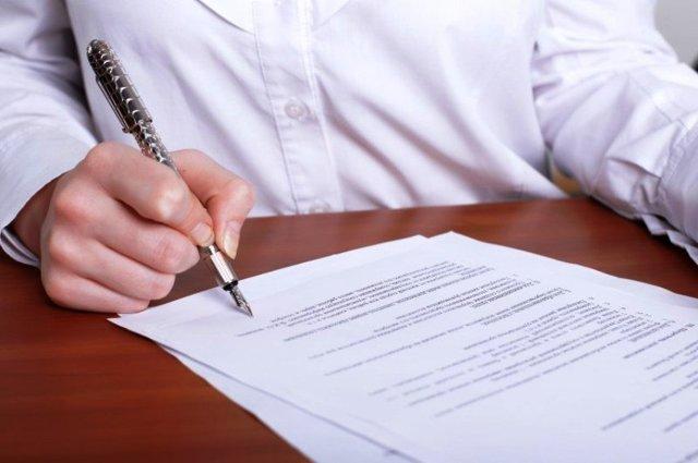 Кредиты и ипотека для инвалидов 1, 2 и 3 группы