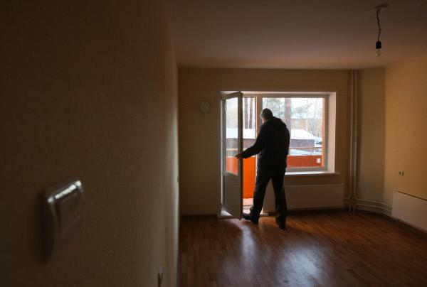 Компенсация нарушенного права собственности при утрате жилья в 2020 году