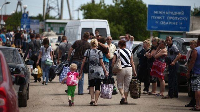 Какие льготы и выплаты переселенцам в 2020 году