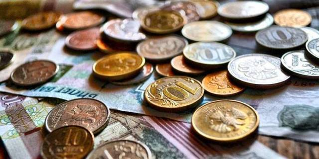 В каком размере выплачивается командировочная компенсация в 2020 году