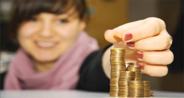 Как оформить социальную стипендию в 2020 году