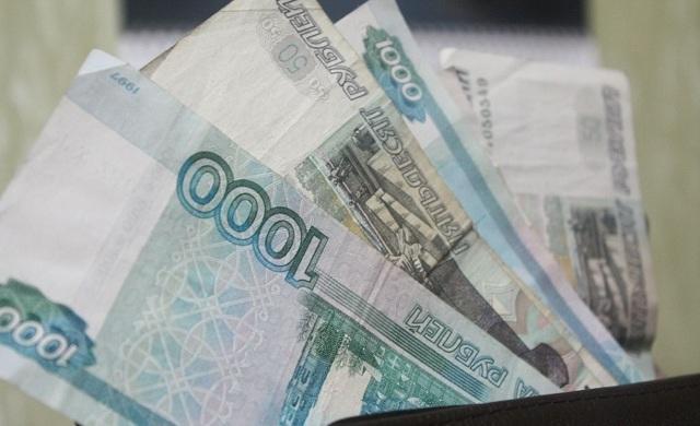 Как получить компенсацию по советским сберкнижкам в 2020 году