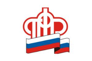 Льготный проезд в Кирове - как оформить, кто имеет право в 2020 году