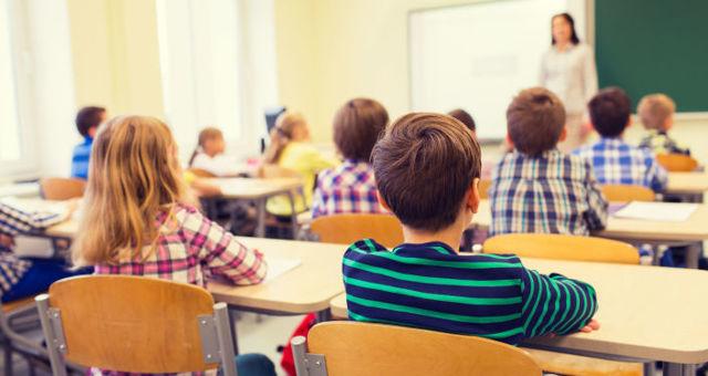 Социальные льготы в сфере образования в 2020 году