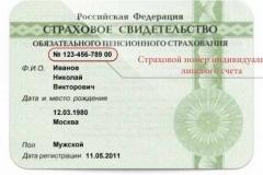 Региональный материнский капитал в Ленинградской области в 2020 году