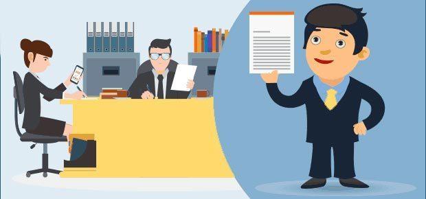 Компенсация за задержку отпускных: пример расчета, заявление