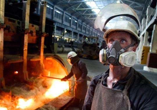 Какая полагается компенсация за тяжелый труд и вредные условия труда в 2020 году