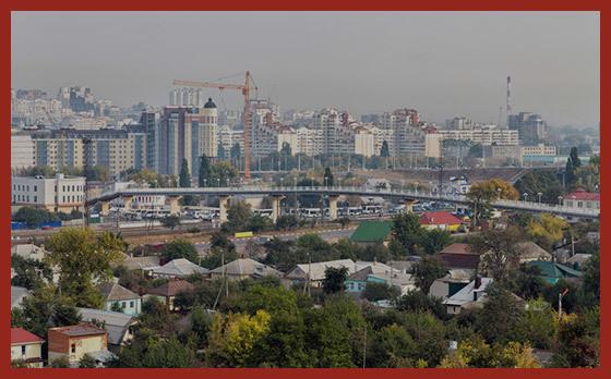 Льготы и компенсации многодетным семьям в Белгороде в 2020 году