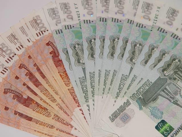 Региональный материнский капитал в Самарской области в 2020 году