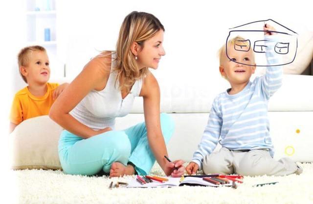 Списание ипотеки при рождении ребенка в 2020 году