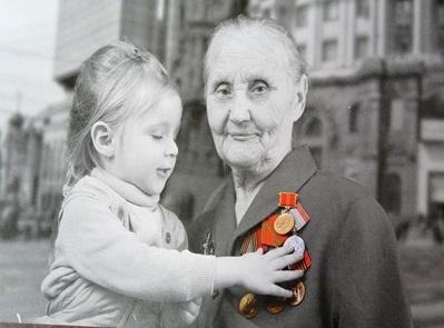 Доплата к пенсии за детей в 2020 году