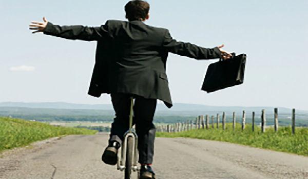 Какая полагается компенсация за разъездную работу в 2020 году