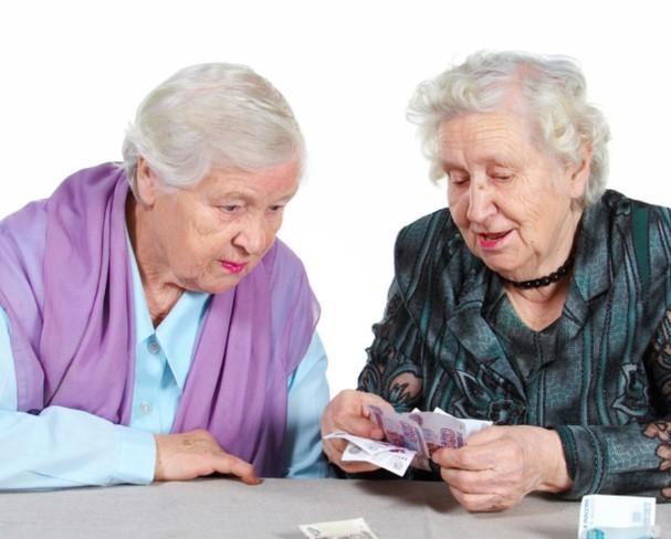 Какие установлены льготы сельским пенсионерам в 2020 году