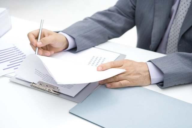 Компенсация за снос дома в 2020 году: что лучше выкуп или компенсация, как получить