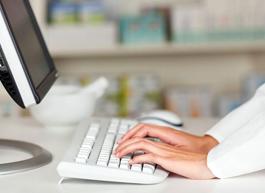 Как получить льготный рецепт на лекарства в 2020 году: пошаговая инструкция