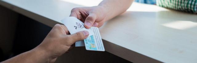 Льготы на ЖД билеты многодетным семьям в 2020 (РЖД)