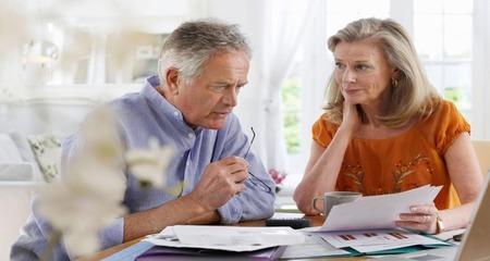 Как оформить пенсию по возрасту в 2020 году