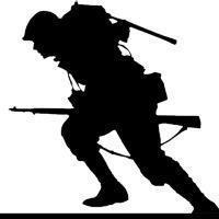 Субсидии ветеранам боевых действий на покупку жилья в 2020 году