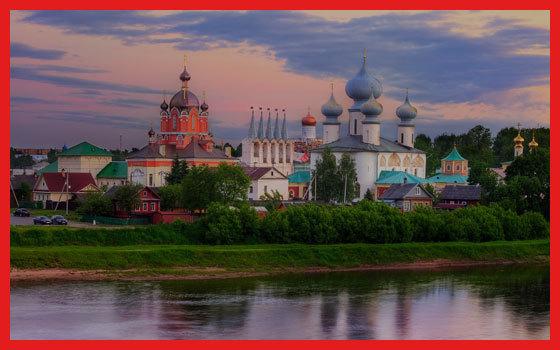 Льготы ветеранам труда в Санкт-Петербурге и Ленинградской области