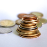 Районный коэффициент при расчете пенсии в 2020 году