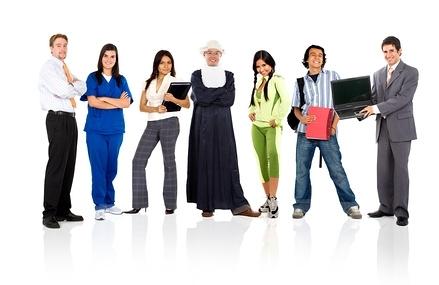 Социальные льготы молодым специалистам в 2020 году