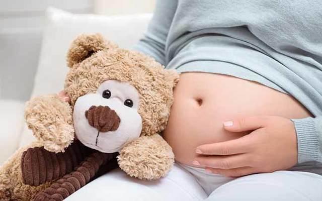Выплаты по беременности и родам для студентов в 2020: размер, расчет