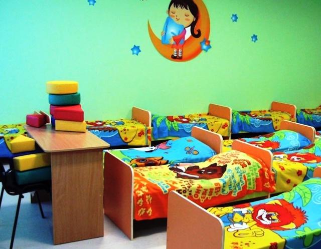 Субсидия на детский сад: выплачивается ли, кому положена