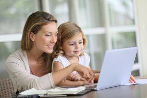 Увольнение матери одиночки по инициативе работодателя в 2020 году