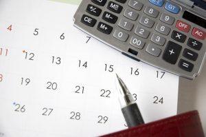 Расчет выходного пособия при увольнении 2020: пример, как оформить