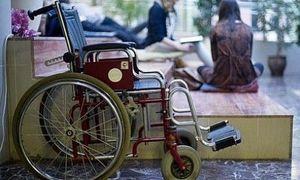 Какие транспортные льготы родителям детей инвалидов в 2020 году