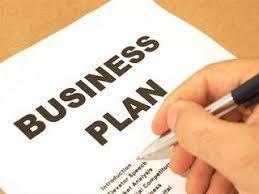 Помощь предпринимателям от государства в 2020 году