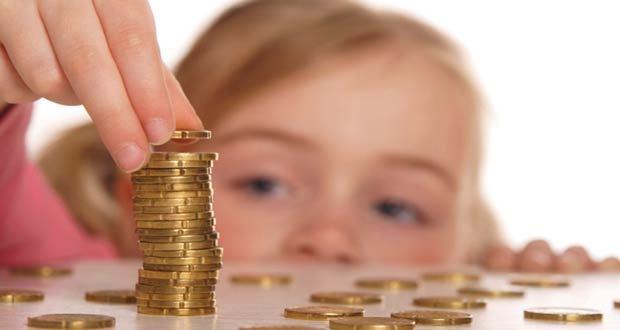 Единовременное пособие на приемного ребенка в 2020 году