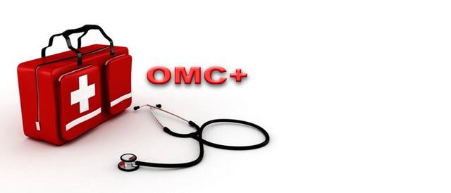 Как получить компенсации за неиспользованные медицинские услуги по полису ОМС в 2020 году