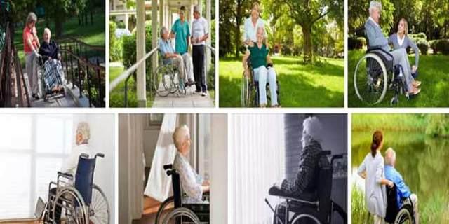 Какая пенсия у инвалидов 1 группы в 2020 году