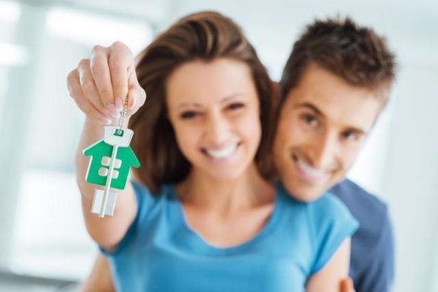 Социальные выплаты на жилье молодым семьям в 2020 году