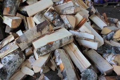 Компенсация за дрова инвалидам 1, 2, 3 группы в 2020 году