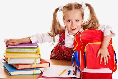 Пособия на ребенка в Самарской области и Самаре в 2020 году