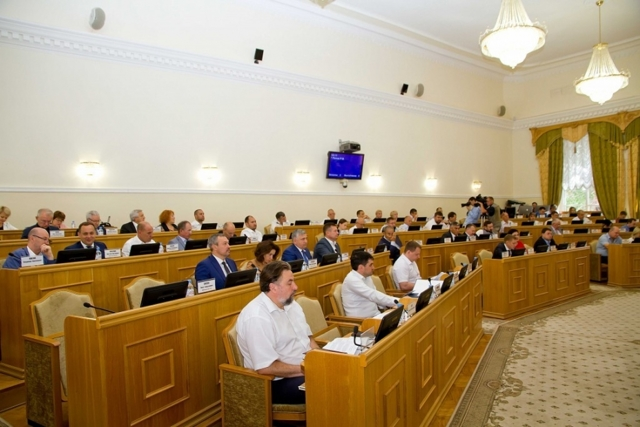 Какие выплачиваются пособия на ребенка в Астрахани в 2020 году