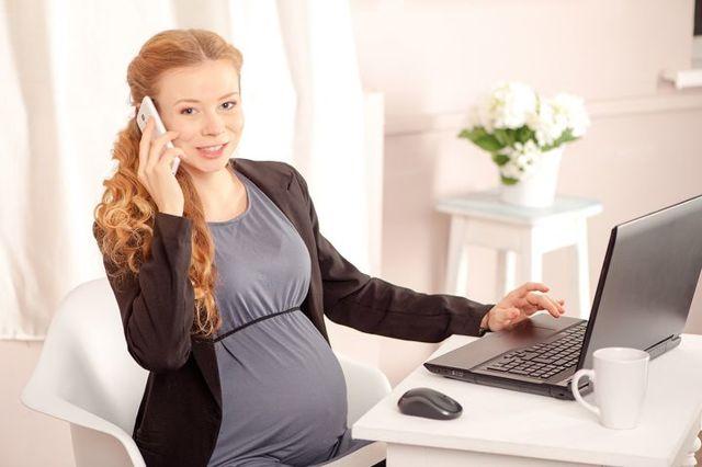 Пособия и выплаты неработающим беременным женщинам и матерям в 2020 году
